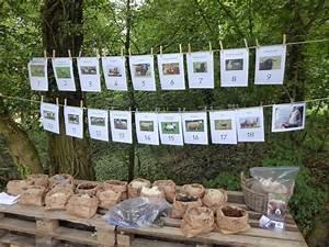 Bäume Beschneiden Jahreszeit : streuobstwiese ~ Yasmunasinghe.com Haus und Dekorationen