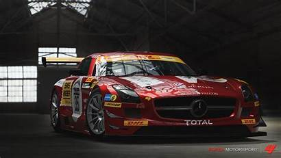 Motorsport Forza Tapeta Gry Wallpapers Pulpit