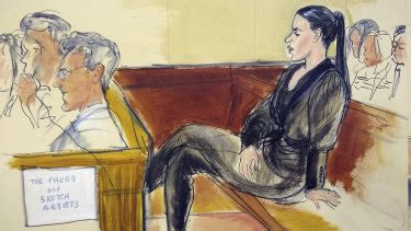 El Chapo trial: Drug kingpin had private zoo, a house on ...