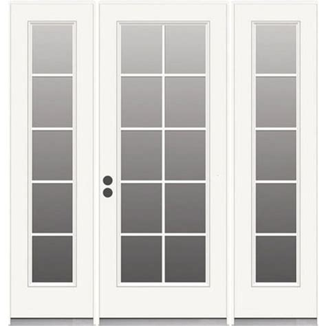 milgard patio doors home depot 17 best images about windows on interior