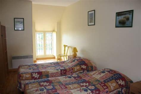 chambre d hote à tours chambre d 39 hôtes la tour margot chambre d 39 hôtes semur en