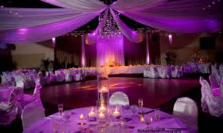 low budget wedding venues and every design is unique to your event