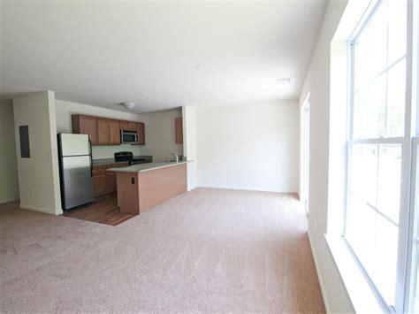orchard hills apartment homes apartments kingston ny