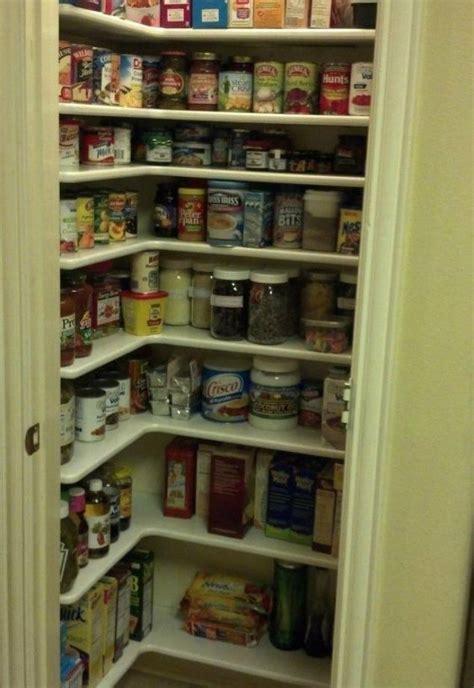 pantry organizing hacks  youve