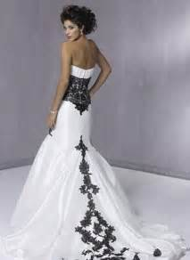 wedding dresses louisville ky what you can do with black and white wedding gowns wedwebtalks