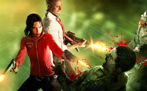 left  dead awesome wallpapers high definition  hd