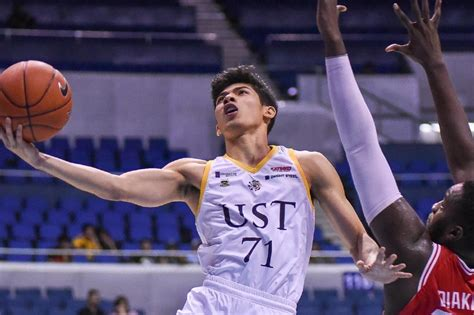 If you're looking for the real online casino experience with a leading operator, then you've definitely come to the right place! CJ Cansino still unsure of reason he was kicked out of UST   ABS-CBN News