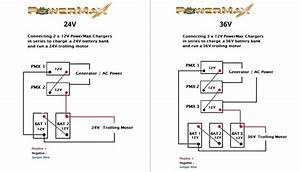 4020 24 Volt Wiring Diagram 41384 Ciboperlamenteblog It