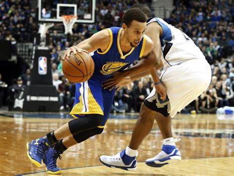 bulls stop  seemingly unstoppable stephen curry