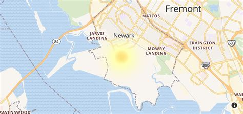 pacific gas  electric company outage map outagereport