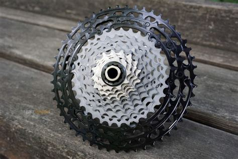 xtr cassette 2019 shimano xtr m9100 unveiled this changes