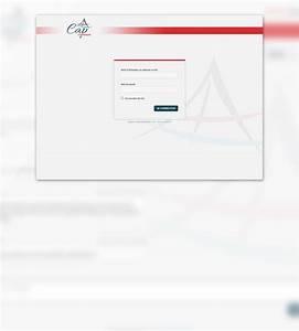 Site De Discussion : un salon de discussion pour cap comptabilit ~ Medecine-chirurgie-esthetiques.com Avis de Voitures