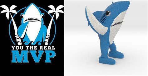 viral super bowl mvp left shark