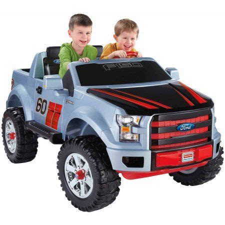 toys power wheels toy cars  kids ride  toys