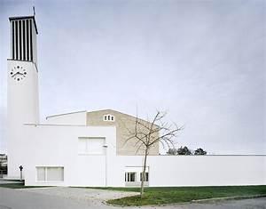 Architekt Schwäbisch Gmünd : kaestle ocker ~ Markanthonyermac.com Haus und Dekorationen