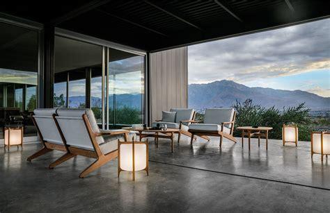 100 furniture home hudson u0027s bay 100 best outdoor
