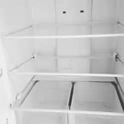 nettoyer un frigo entretien frigo petit guide du nettoyage et du rangement dans le r 233 frig 233 rateur