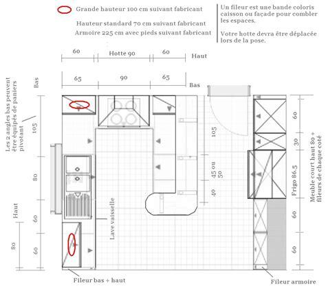 plan cuisine professionnelle gratuit mobilier table faire plan de cuisine en 3d gratuit