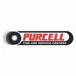 Purcel Automobiles : purcell tire and service center home autos post ~ Gottalentnigeria.com Avis de Voitures