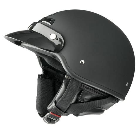motorcycle equipment motorcycle helmets