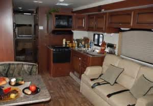 interior design mobile homes interior decorating trailer homes ideas mobile homes ideas