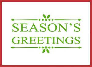 saying it sweet be merry and season 39 s greetings print