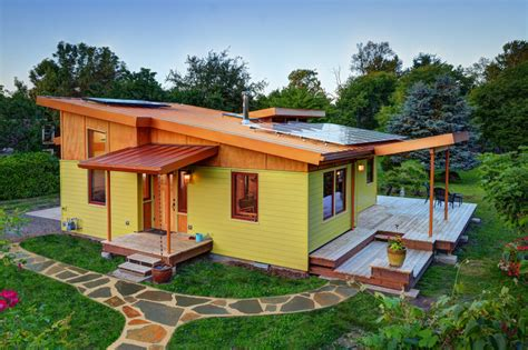 home design eugene oregon 800 square sustainable house in oregon idesignarch