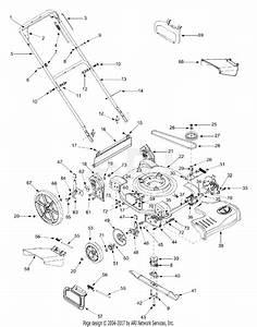 General Transmission Diagrams. murray 1696156 00 bm1227md b s 11 5tp 27  dual stage. simplicity 1696493 01 sim1227e 11 5tp 27 dual stage. home general  transmissions. mtd 21aa413b729 2004 parts diagram for2002-acura-tl-radio.info