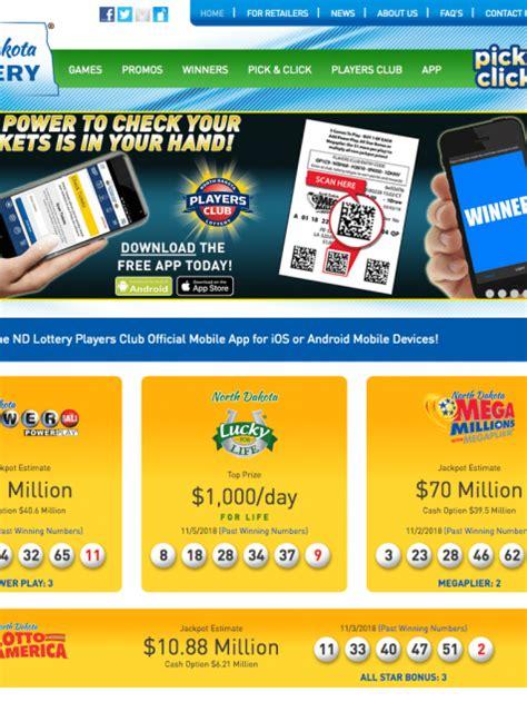 bagaimana  bisa membela jutawan karcis lotere   memiliki kekuatan guna membuat