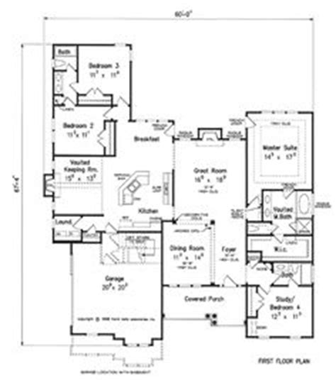 Frank Betz Ranch Floor Plans by 1000 Images About House Plans On House Plans