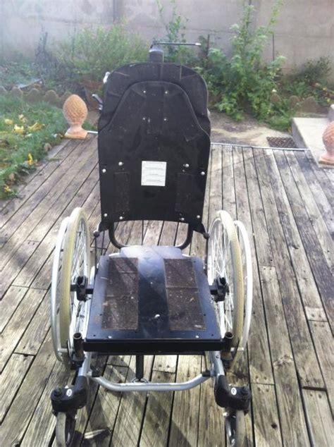 chaise roulante occasion suisse troc echange chaise roulante occasion pour pièce sur