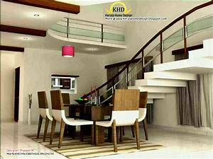 interior design ideas hall india astounding for in best With interior designs for house in india