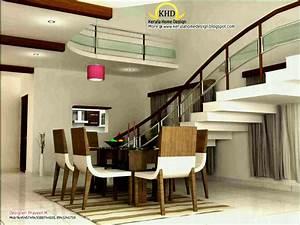 interior design ideas hall india astounding for in best With interior design ideas for home in india