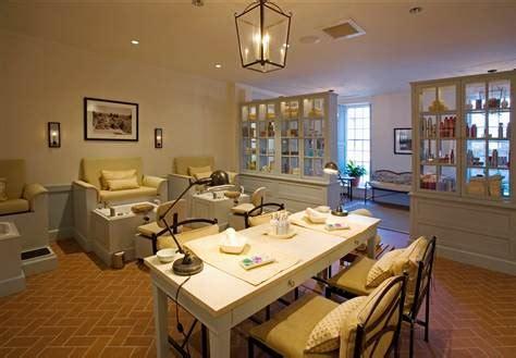 nail salon interior design nail salon decorating ideas home decorators collection
