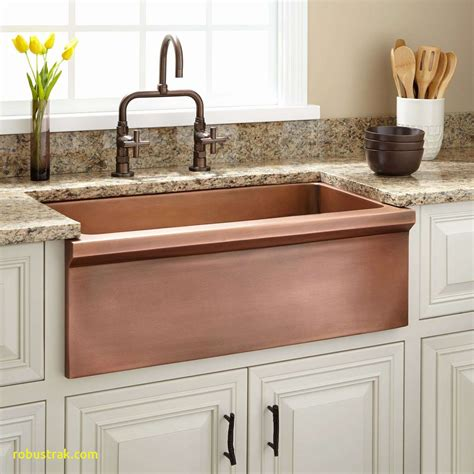 farmhouse style kitchen sink beautiful farm style sink home design ideas 7168