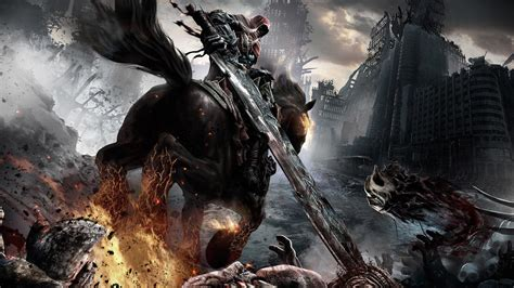 pc games wallpapers hd  android pc games