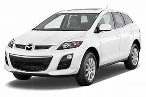 Mazda Cx 7 Occasion : 2010 mazda cx 7 reviews and rating motor trend ~ Medecine-chirurgie-esthetiques.com Avis de Voitures