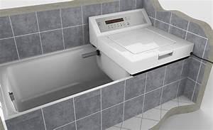 Kleine Waschmaschine Maße : waschmaschine klein inspirierendes design f r wohnm bel ~ Markanthonyermac.com Haus und Dekorationen