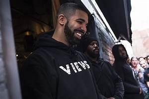 Drake's 'Views': Chart Records It Has Set (So Far)   Billboard