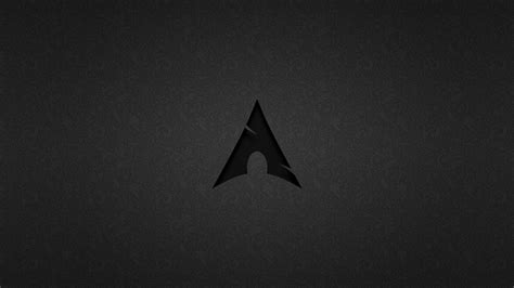 Arch linux ultrahd wallpaper for wide 16:10 5:3 widescreen whxga wqxga wuxga wxga wga ; Arch Linux Wallpaper 04 - 1920x1080