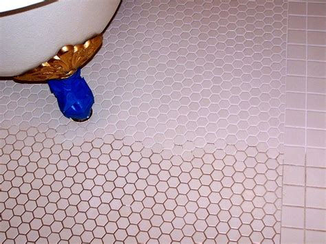 tile cleaning service tile grout cleaning pictures zoom restoration services