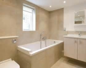 beige bathroom tile ideas beige tiles bathroom design ideas photos inspiration rightmove home ideas