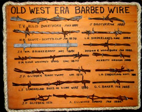 History Of Old Electrical Wiring Identification