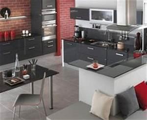 deco industrielle loft chic et urbain style tendances With meuble d entree chaussures 6 meuble bureau style industriel marron et noir chambre d