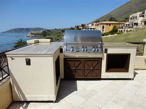build your own outdoor kitchen make your own outdoor kitchen kitchen decor design ideas