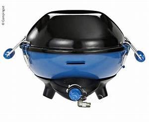 Plancha Gaz Campingaz : party grill 400 de campingaz 30mbar barbecue plancha ~ Premium-room.com Idées de Décoration