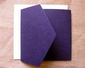 chris and lesley39s vintage plum and smoke wedding invitations With plum pocketfold wedding invitations