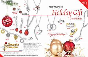 Jewelry catalogs style guru fashion glitz glamour for Wedding ring catalogs by mail