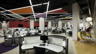 office design ebay office design interior design ideas