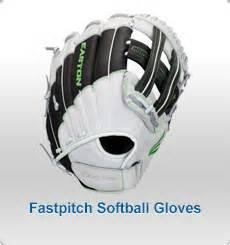 softball gloves cheapbatscom  satisfaction guarantee   ball gloves  fastpitch